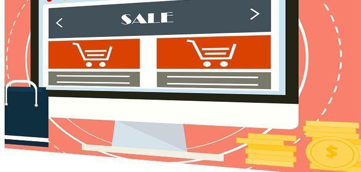La agencias de viajes on line de España han registrado un descenso en las ventas durante la primera parte de 2016
