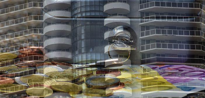La inversión hotelera en España ha registrado su segundo mejor dato histórico en 2016