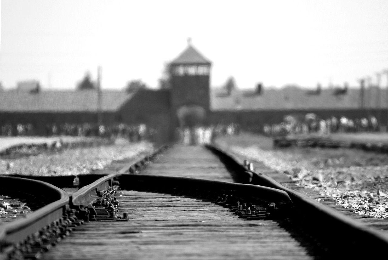 La fecha de liberación del campo de exterminio de Auschwitz-Birkenau ha sido la escogida para conmemorar el Día de la Memoria del Holocausto