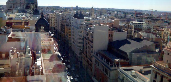 El 2 de mayo es festivo en Madrid porque celebra el alzamiento popular contra las tropas invasoras de Napoleón