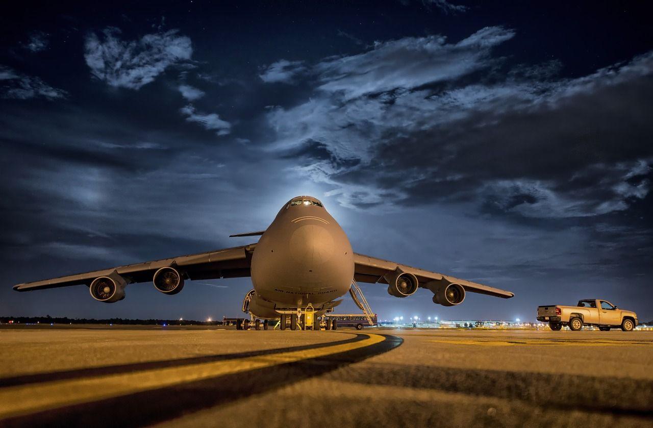 Tras el anuncio de Norwegian Airy el lanzamiento de Level comienza la carrera por rentabilizar el modelo low cost de las aerolíneas al largo recorrido