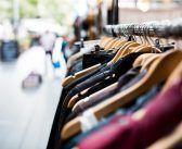 Turismo de compras y en España: experiencias de shopping más allá del lujo