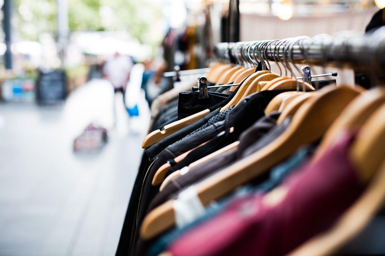 Madrid y Barcelona son las ciudades de shopping en España