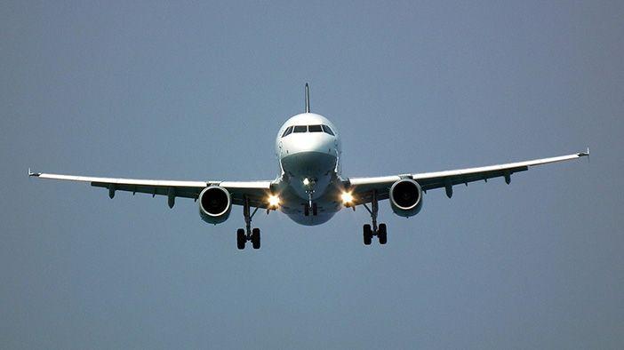 La gestión de la comunicación en las redes sociales puede abrir una brecha de derechos en las reclamaciones a aerolíneas