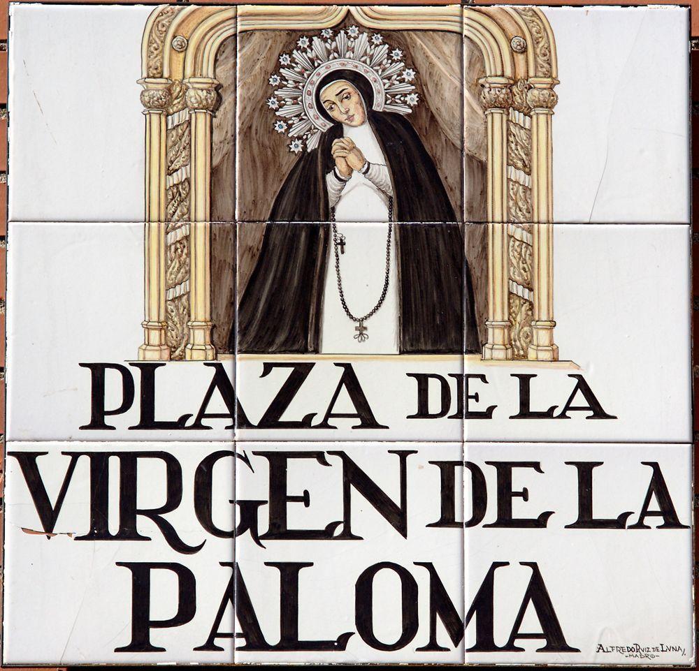 La verbena de la Paloma despliega una de las fiestas más típicas de Madrid por plazas tan históricas como la de Cascorro o la Cebada.