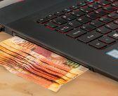 Las ventas de agencias de viajes 'online' se desinflan en 2016