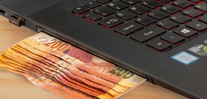 Las ventas de las agencias de viajes online descienden en España en 2016