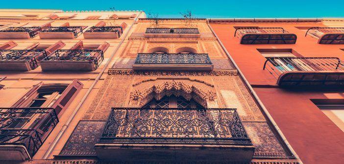 Los museos de Málaga son uno de los grandes atractivos de la ciudad