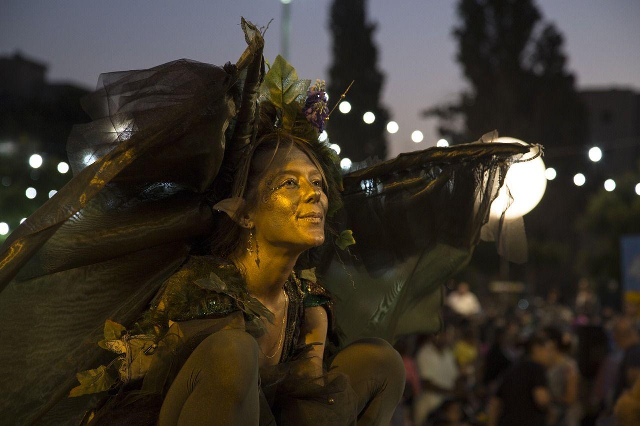 Ir a Cádiz en Carnaval es una buena oportunidad para conocer los lugares que ver de su casco histórico