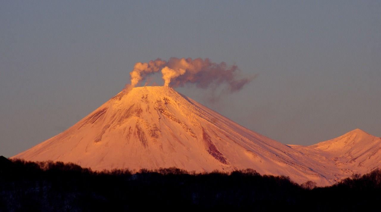 Las Islas Canarias tienen algunos de los volcanes más interesantes del mundo para los expertos