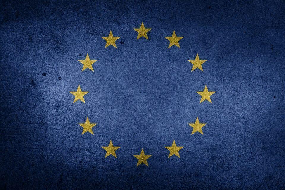 La Comisión Europea investiga a Meliá Hoteles y varios touroperapdores en el marco de su lucha contra la geolocalización