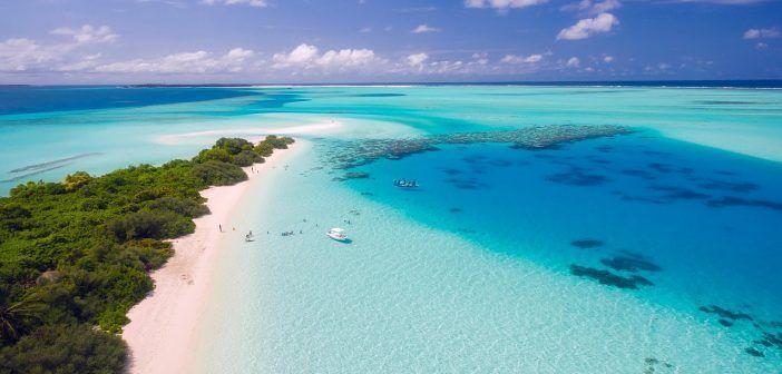 Hay cinco claves para que tu viaje a las islas Maldivas sea todo un éxito