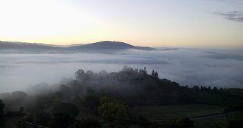Los mejores lugares que ver en Galicia