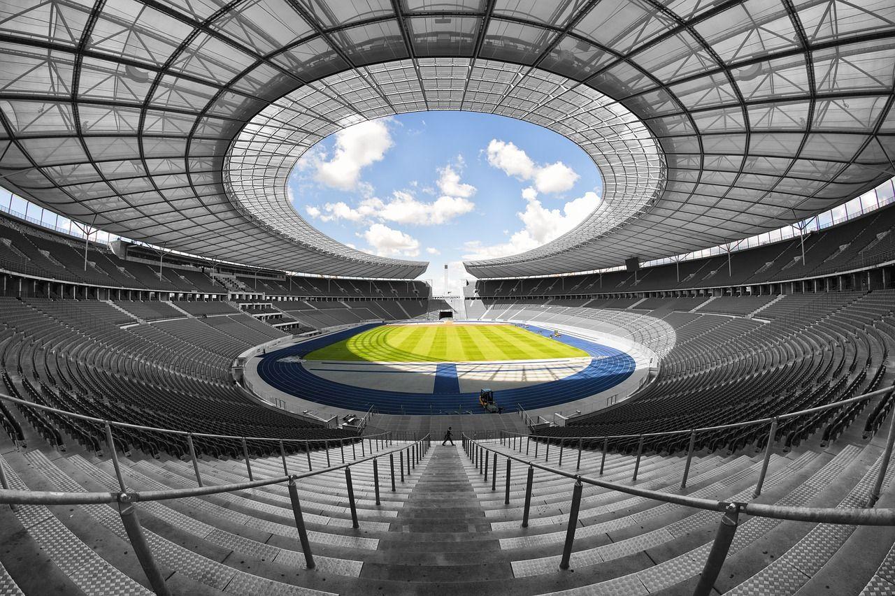 El Estadio de Tánger albergará la Supercopa de España después de la de Francia en 2011