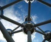 Atomium de Bruselas: historia, medida, precios y horarios