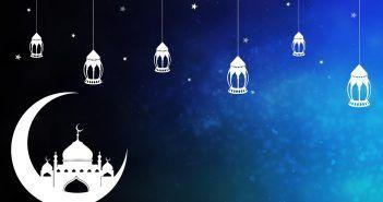 Cuándo empieza el Ramadán y por qué es el mes sagrado del Islam