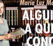 maria luz morales pionera del periodismo español
