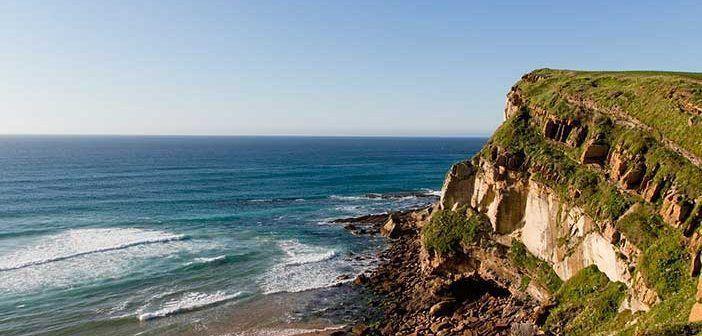 Suances-playas-entre-las-mas-famosas-de-Cantabria