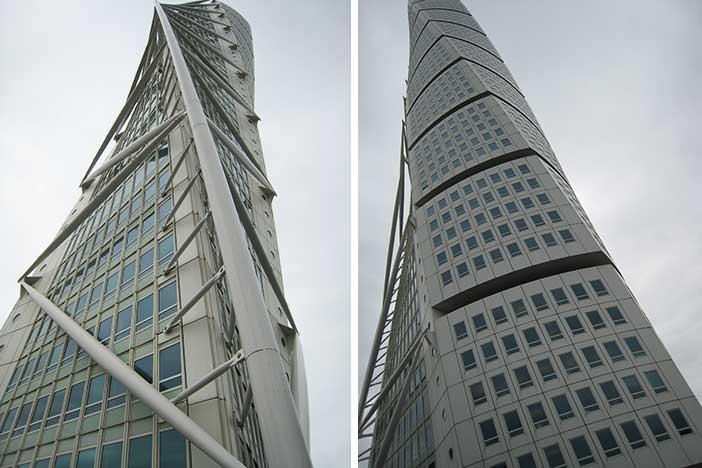 Visitar-el-Turning-Torso-rascacielos-más-alto-del-Norte-de-Europa