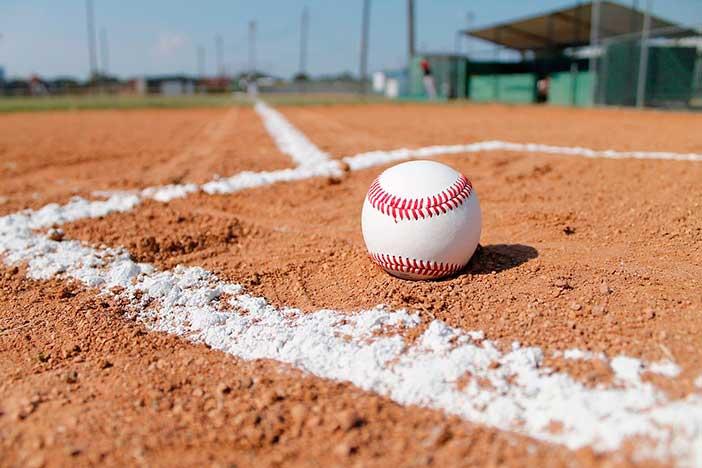 beisbol será uno de los deportes de tokio 2020