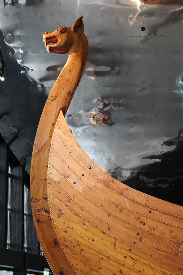 Barco-Myklebust,--Museo-Sagastad