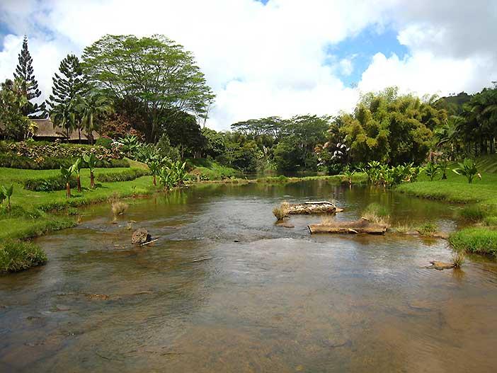 Mejores-excursiones-en-Isla-Mauricio-de-deportes-de-aventura-y-Naturaleza