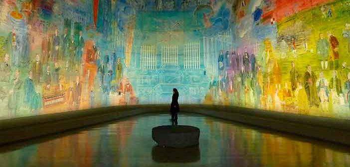 Mejores museos de Madrid gratuitos